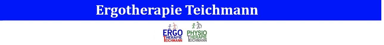 => Ergotherapie Heike Teichmann – Die Praxis in Berlin